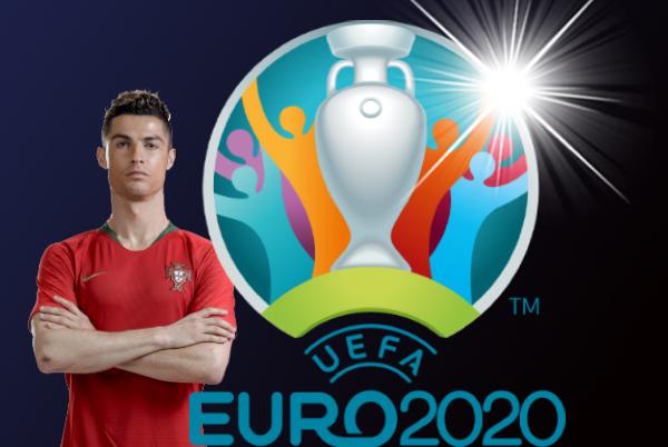 แทงบอลยูโร 2021